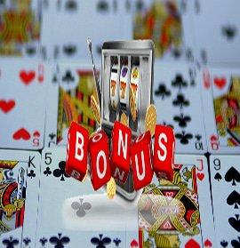 How to Use Casino Bonuses United Kingdom