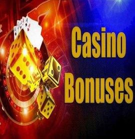 How to Use Casino Bonuses bonus / promo