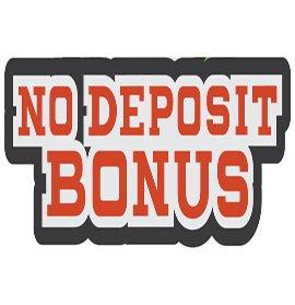 No Deposit Bonus Coupons no deposit