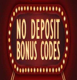 Top No Deposits