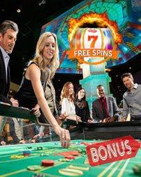 topnodeposits.uk no deposit  casino bonus