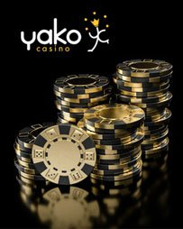 topnodeposits.uk yako casino uk