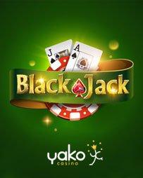 no deposit  blackjack  topnodeposits.uk